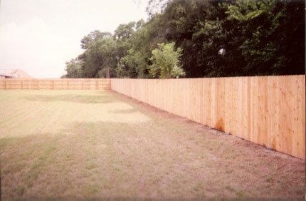 cf-6ft-cedar-privacy-fence-1