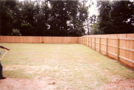 cf-6ft-cedar-privacy-fence-2