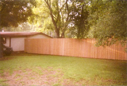 cf-8ft-cedar-overlapped-privacy-fence
