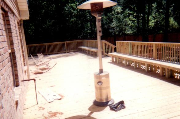 christian fencing deck pics1