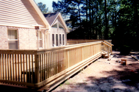 christian fencing deck pics2