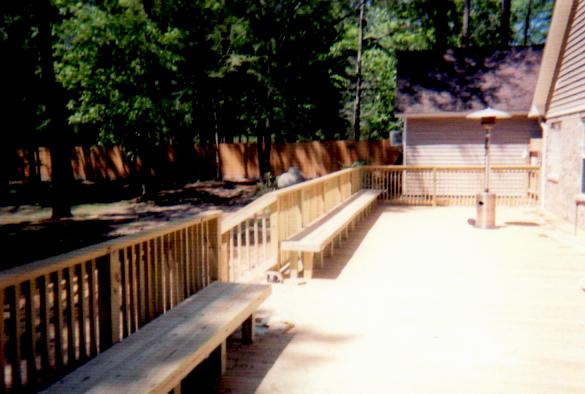 christian fencing deck pics3