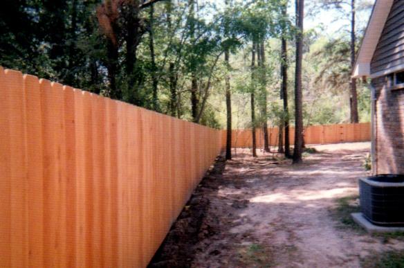 christian fencing deck pics4