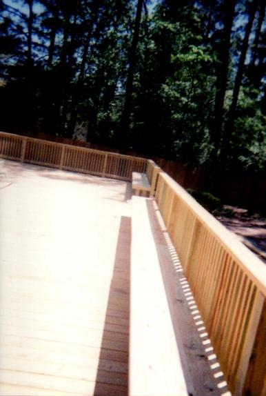 christian fencing deck pics5
